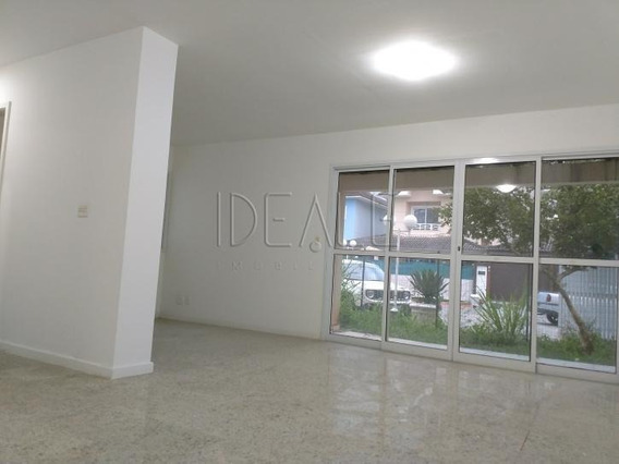 Recreio Quality 2 - Ide70092