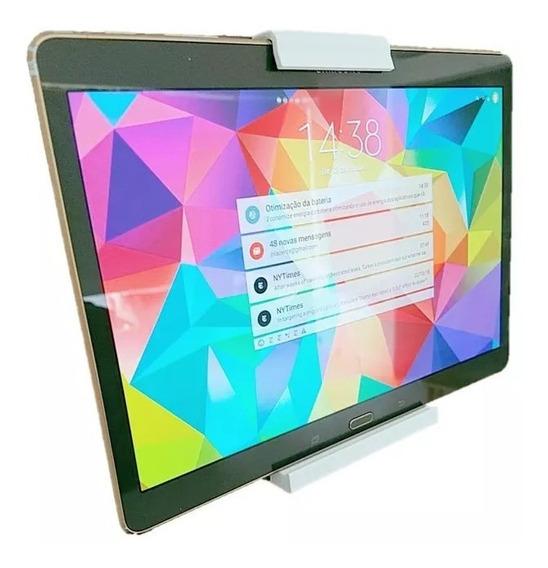 Suporte De Parede iPad Tablet - Apple