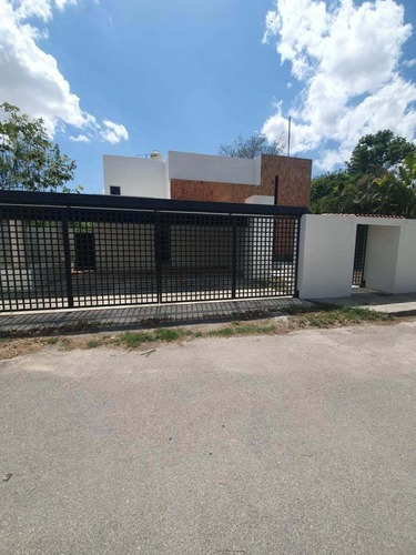 Renta Amplia Casa Zona Norte