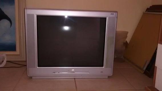 Televisão + Escrevaninha+ Armário De Cozinha Completo