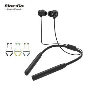 Fone De Ouvido Bluetooth Bluedio Tn2 Original Promoção