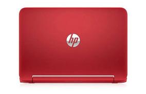 Notebook Hp Pavilion X360 - 2 Em 1
