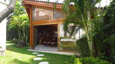 Casa En Renta En Col. Providencia