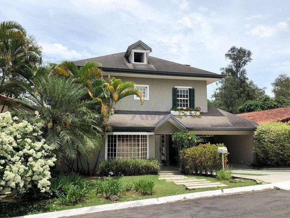 Nova Higienópolis - Casa Em Estilo Americano C/ 4 Dts (2 Suítes)!!! R$ 1.490.000,00!!! - Ca1417