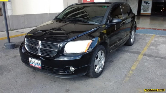 Chrysler Caliber Automática