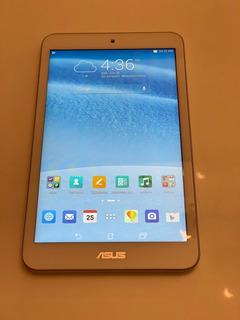 Tablet Asus Memo Pad 8 16 Gb Modelo K011 Con Cargador