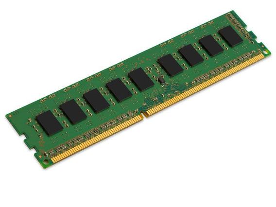 Memoria Ddr4 Kingston Kvr24n17s8/4 4gb 2400mhz Non-