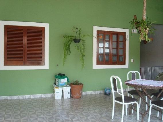 Casa - C004912 - 4357062
