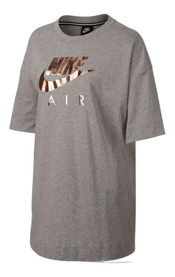 Vestido Nike Air Mujer