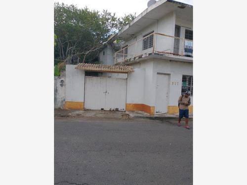 Imagen 1 de 12 de Venta Terreno Av. Camino Real Boca Del Río