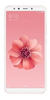 Xiaomi Mi A2 Dual SIM 64 GB Ouro-rosado 4 GB RAM