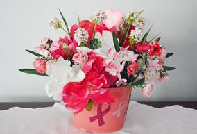 Arreglos Florales Para Mamá En Mercado Libre México