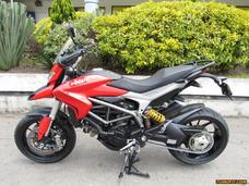 Ducati Hyperstrada 939 Hyperstrada 939