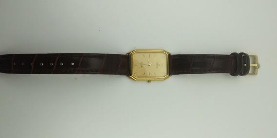 Reloj Omega 1377 De Ville Quartz