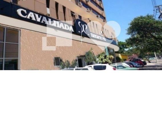 Salas/conjuntos - Cavalhada - Ref: 19577 - V-221902