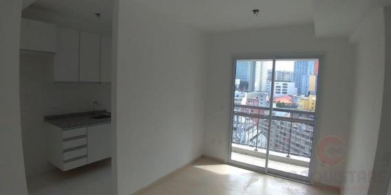 Kitnet Para Locação Em São Paulo, Liberdade, 1 Dormitório, 1 Banheiro - Ktpa0049