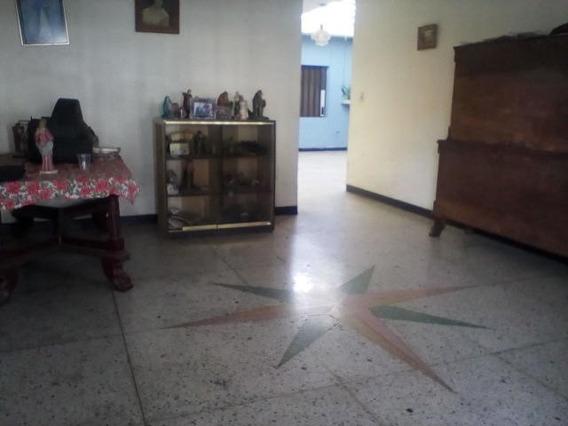 Casa En Venta Pquia Concepcion 20-6403 Vc 04145561293