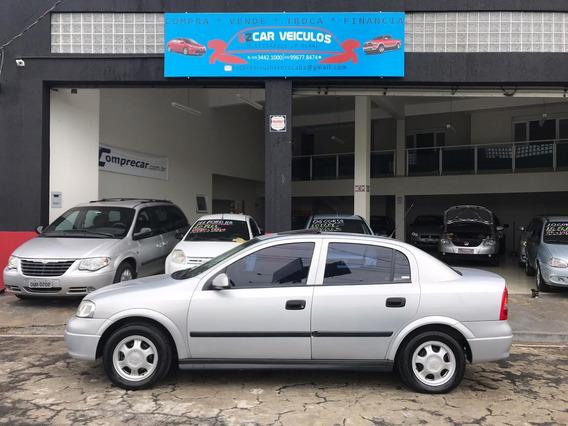 Astra Sedan Gls 2.0
