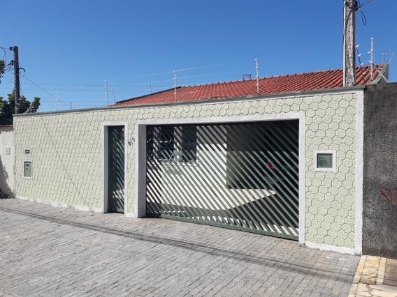 Casa - Ca00413 - 33579357