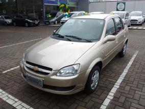 Chevrolet Classic Ls 1.0 Vhc-e 8v Flexpower 2013/2013 9203
