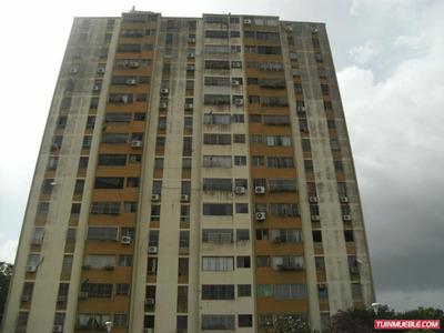 Apartamentos En Alquiler Cod Flex 19-9346