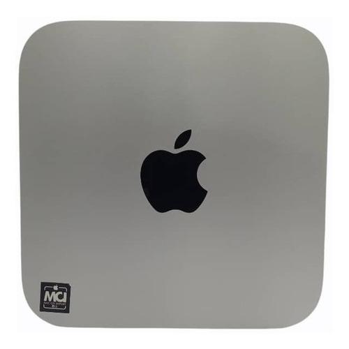 Imagen 1 de 6 de Mac Mini 2014 16gb 1tb Core I5 Mci
