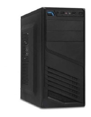 Imagen 1 de 2 de Computadora Core I3. D.d 500gb. 4gb Ram. Somos Tienda