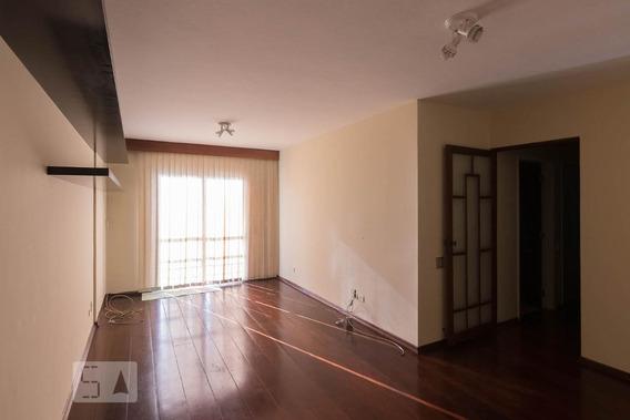 Apartamento Para Aluguel - Vila Leopoldina, 3 Quartos, 86 - 893065882