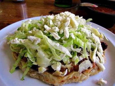 Empresa Franquiciante De Comida Mexicana Con Mas De 80 Puntos De Venta En Mexico