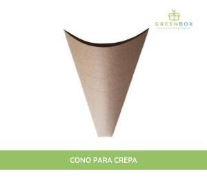 Liner De Cartón