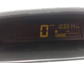 Renault Twingo Modelo 2007