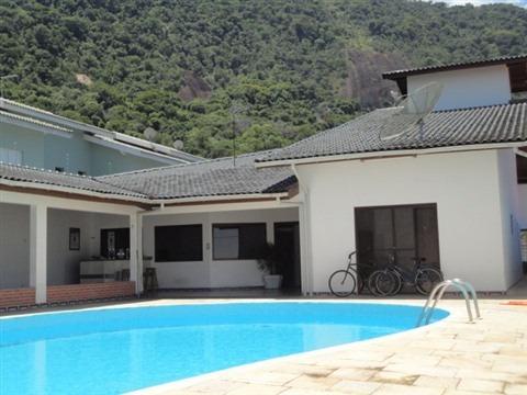 Casa Para Aluguel Definitivo R$5.000,00 E Para Venda R$1.200.000,00 (hum Milhão E Duzentos Mil) - Ca00075 - 1262101