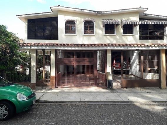 Casa En Venta, Prebo, Valencia, Carabobo.