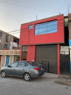 Remato Casa De 2 Pisos En Estreno $107,000 A Tratar