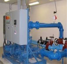 Técnico Bombas Para Agua Hidroneumaticos Limpieza Tanques