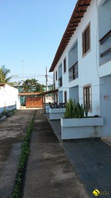 Casa Duplex Em Condomínio Fechado. Excelente Localização! - Ja73