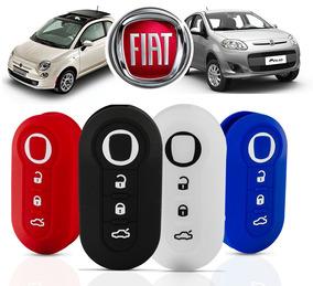 Tuning Parts Capa Fiat Punto - Acessórios para Veículos no
