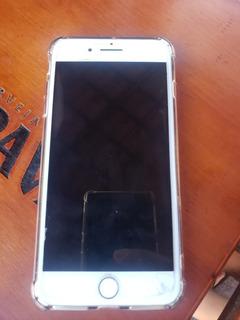 Edição Especial iPhone 7 Plus