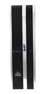 Pcghia-2356 Compagno Slim Amd A8-9600 4gb 60gb Ssd Win10home