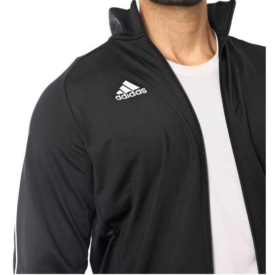 Jaqueta Masculina adidas Original