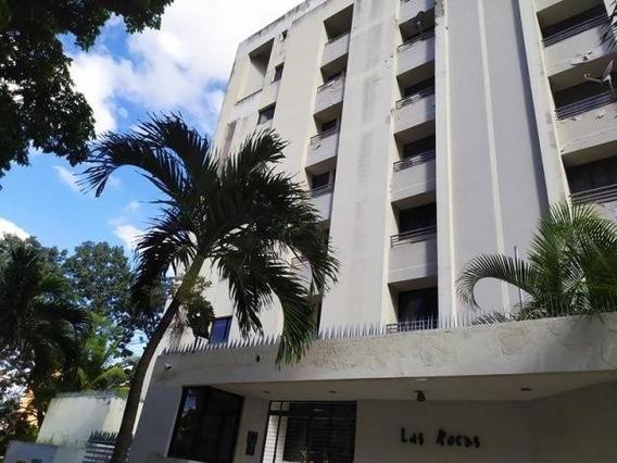 Apartamento En Venta En La Trigaleña Valencia 204446 Gav