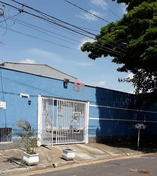 Casa À Venda, 2 Quartos, 3 Vagas, São Caetano - São Caetano Do Sul/sp - 77970