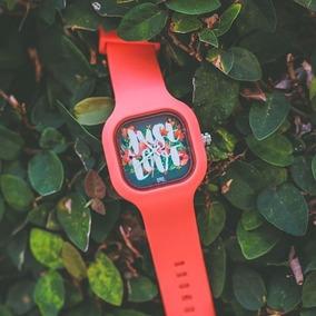 Relógio Moov Watches P