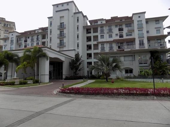 Apartamento En Venta En Santa Maria The Reserv 20-4453 Hel**