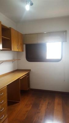 Apartamento Residencial Para Venda E Locação, Parque Das Nações, Santo André - Ap5894. - Ap5894