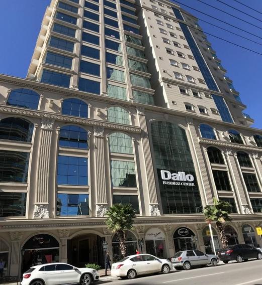 Dallo Business Center - 761