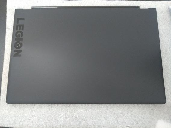Tampa Da Tela Lenovo Legion Y530 Original Com Nf