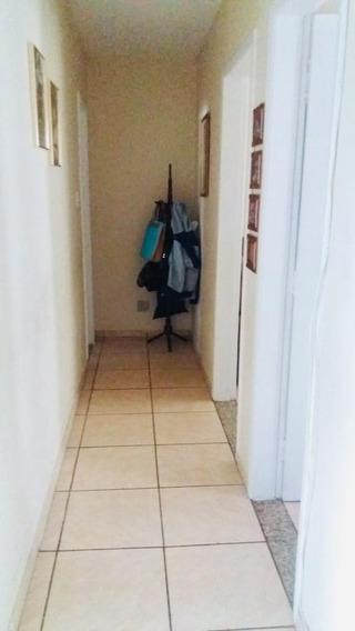 Apartamento Em Teixeiras, Juiz De Fora/mg De 69m² 2 Quartos À Venda Por R$ 179.000,00 - Ap366564