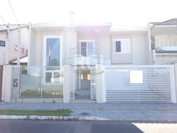 Casa Em Estância Velha Com 4 Dormitórios - Ot5746