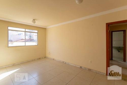 Imagem 1 de 15 de Apartamento À Venda No Santa Mônica - Código 327052 - 327052